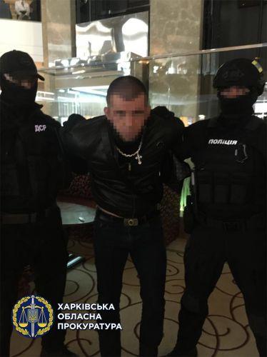 HOP_vymagaly_700_tys_dolariv_7