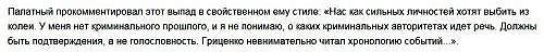 скандал-Киевсовет