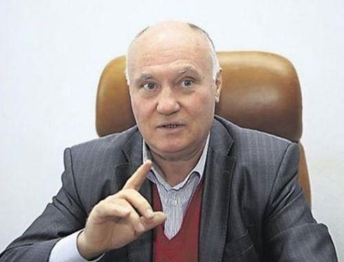 Ivan_Saliy