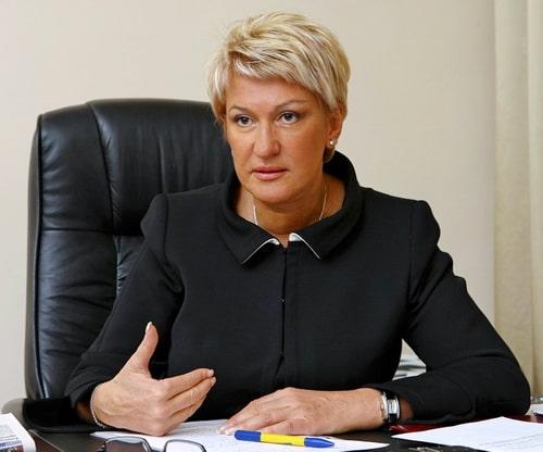 Ludmila_Denisjuk