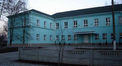 akhmetovschool