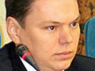 К.Ефименко