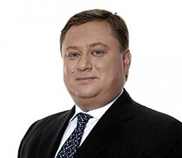 Борис Литовський.