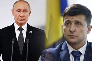 Зеленский взял курс на диктатуру: как далеко мы позволим ему зайти?