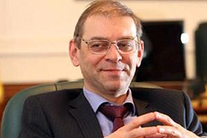 Кабмин подготовил ко второму чтению госбюджет-2017 и направил его в Раду, - Гройсман - Цензор.НЕТ 9870