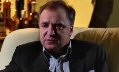 Валерий Шамотий: миллионер и банкрот