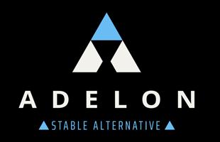 Adelon AG (Аделон АГ) (Швейцария)